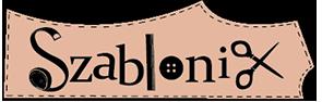 Projektowanie i konstrukcja odzieży